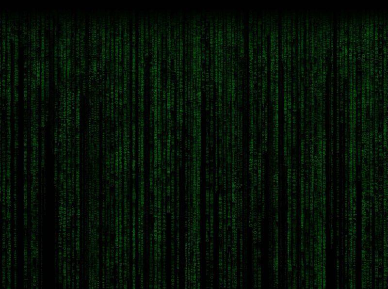 Javascript Obfuscator – JS MD