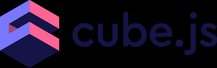 Cube.js – the Open Source Dashboard Framework